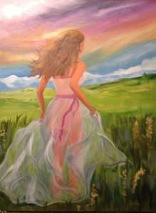 www.paintingsbyjolie.com
